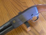 Remington model 141 98%