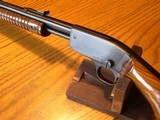 Savage model 29 B MINT