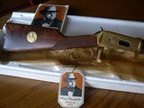 Oliver F. Winchester