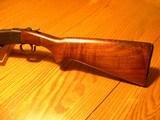Wincester model 37 410 ga