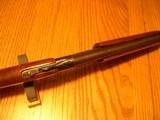 Wincester model 37 410 ga - 8 of 9