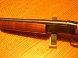 Wincester model 37 410 ga - 2 of 9