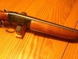 Wincester model 37 410 ga - 5 of 9