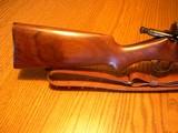 Savage Model 19NRA99.9%