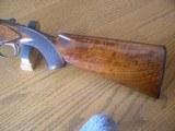 Winchester mod 101 20 Ga SK 1970 NIB
