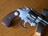 Colt Police Positive TARGET 99%