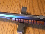 StevensVisible loader EXC - 3 of 9