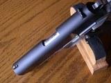 "Colt ""Commander"" 45 series 80 99.9% - 6 of 8"