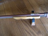 Rem model 572 lt-wt Buckskin98% - 3 of 10