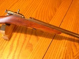 """Winchester""""Thumb Trigger"""" 22 cal - 5 of 11"""
