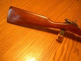 """Winchester""""Thumb Trigger"""" 22 cal - 4 of 11"""