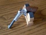 No 41 tip up22 caliber