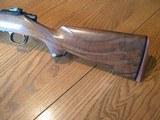 Kimber model 82 22 LR 99%