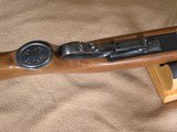 MINTWin. model 88 Carbine - 15 of 17