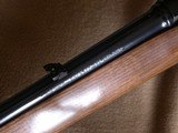 MINTWin. model 88 Carbine - 2 of 17