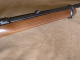 MINTWin. model 88 Carbine - 13 of 17