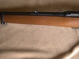 MINTWin. model 88 Carbine - 5 of 17