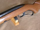 MINTWin. model 88 Carbine - 3 of 17