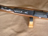 MINTWin. model 88 Carbine - 8 of 17
