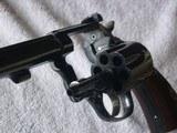 S&W model 16 Masterpiece5 screw 32 long Target - 6 of 9
