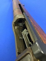 Springfield Armory - 2 of 5