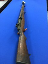 Springfield Armory - 4 of 5