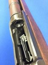 Springfield Armory - 5 of 7
