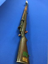 HRA (Harrington Richardson Arms) - 4 of 6