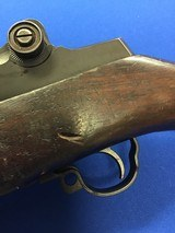HRA (Harrington Richardson Arms) - 6 of 6