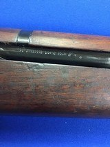 HRA (Harrington Richardson Arms) - 2 of 6
