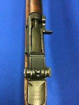 HRA (Harrington Richardson Arms) - 4 of 7