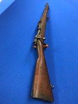 Springfield Armory Mod 1903 MK 1