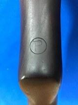 Harrington & Richardson Arms - 8 of 10