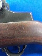 Harrington & Richardson Arms - 5 of 10