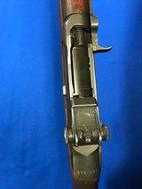 Harrington & Richardson Arms - 6 of 10