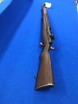 Harrington & Richardson Arms - 3 of 10