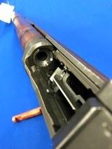 Harrington & Richardson Arms - 4 of 10