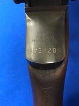 Harrington & Richardson Arms - 2 of 10