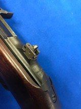 EARLY 1944 / MID-WWII M1 CARBINE, MFG. ''INLAND DIV - 11 of 14