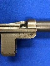 Springfield Armory - 7 of 7