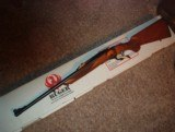 Ruger #1 300 Win Mag Keystone Elk Country