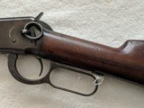 Winchester Model 1894 SRC .30 WCF - 4 of 17