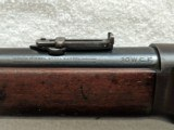Winchester Model 1894 SRC .30 WCF - 2 of 17