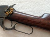 Winchester Model 1892 SRC .25-20 WCF Nice! - 11 of 15