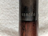 Winchester Model 1892 SRC .25-20 WCF Nice! - 6 of 15