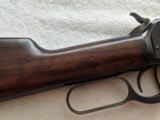 Winchester Model 1892 SRC .25-20 WCF Nice! - 8 of 15