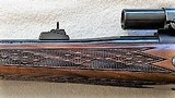 Winchester Model 70 Magnum (.375 H&H Mag) - 11 of 19