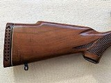 Winchester Model 70 Magnum (.375 H&H Mag) - 2 of 19