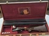 Winchester Model 23 Custom 2 Barrel Set
