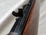 Winchester Model 1892 Semi-Deluxe - 9 of 11